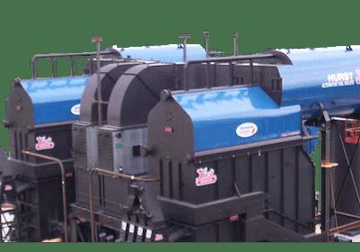 large-biomass