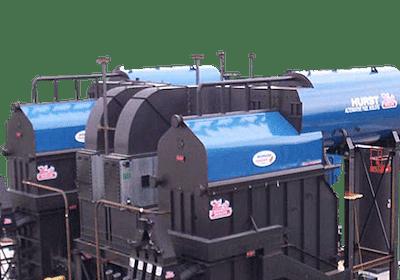 large-biomass 1