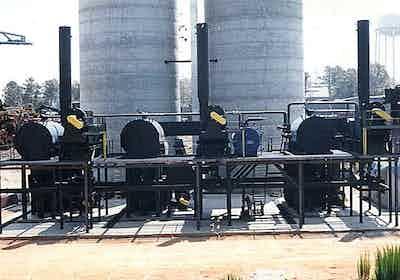 triple-600hp-Silo-fuel-storage