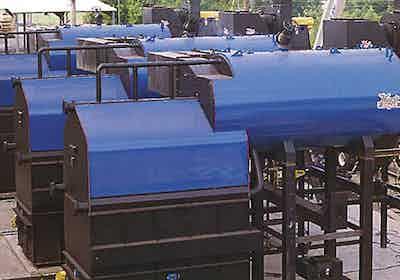 triple-Biomass-setup