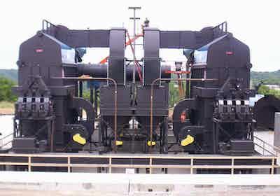 twin-1500-hp-install3