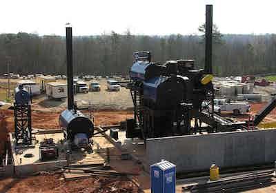 boiler-housing-construction