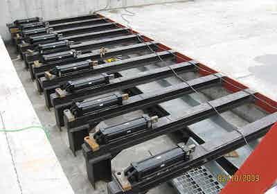 floor-system1