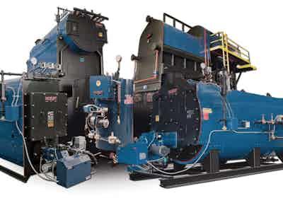 Hurst-Boiler-boiler-systems