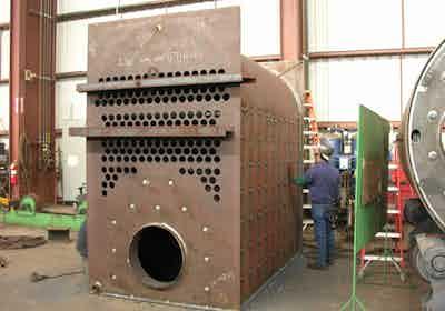 firebox-weld-out