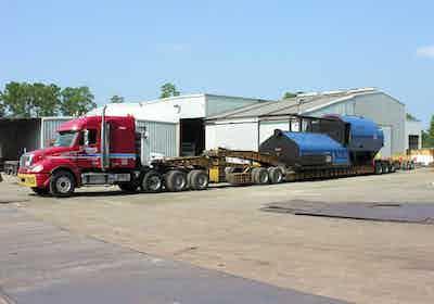 hybrid-shipout