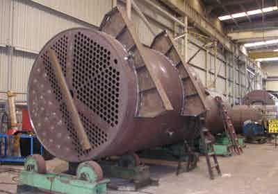 hybrid-weldout