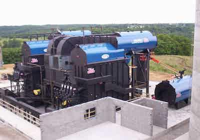 twin-1500-hp-install