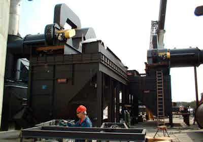 Stag-unit-Lumber-Dry-Kiln
