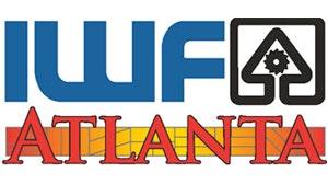 IWF Atlanta 2018