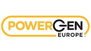 POWERGEN Europe 2019