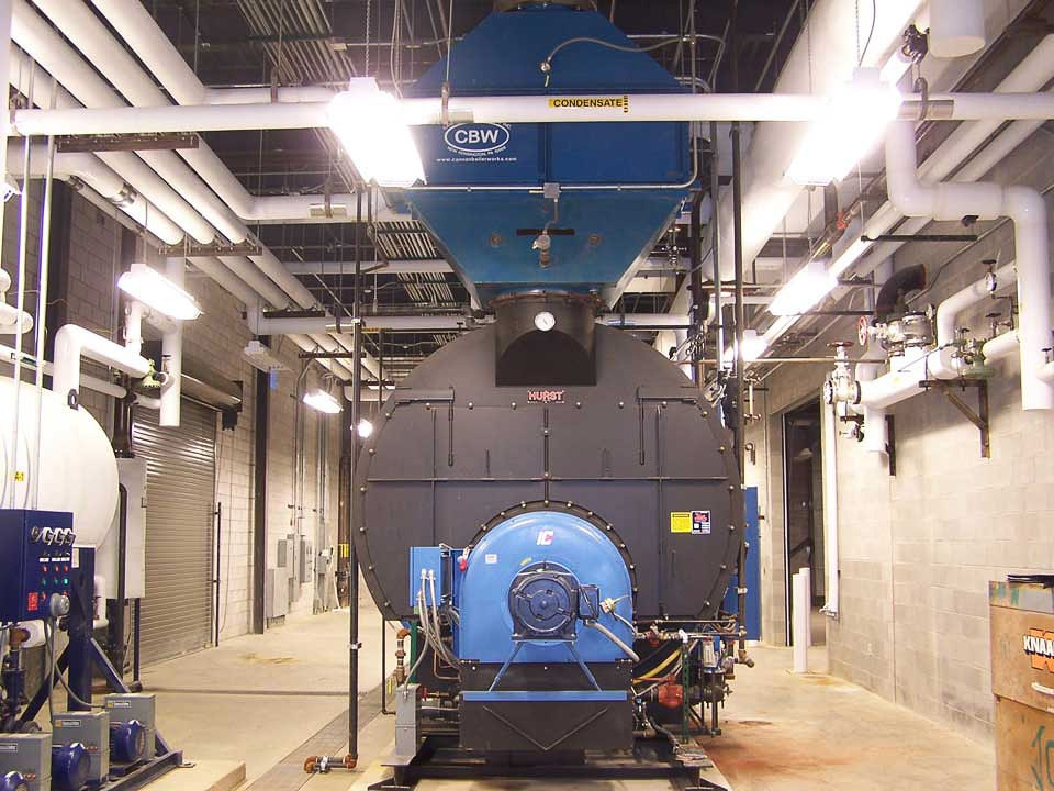 600hp-boiler-with-economizer