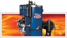 tubeless-vertical-boilers-cat