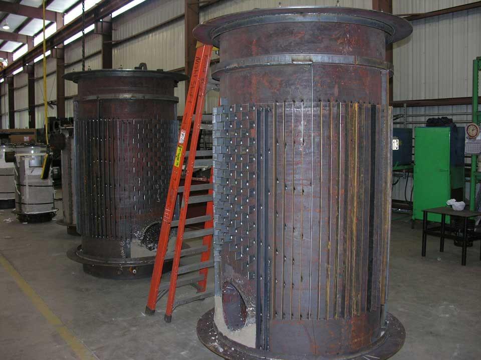 vertical-weld-line-plant6
