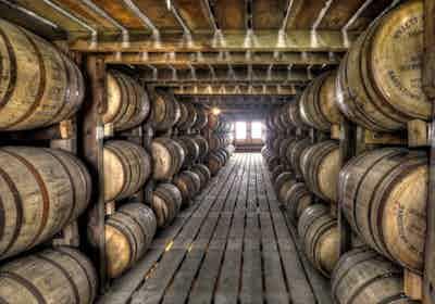 willet-bourbon-barrel-room