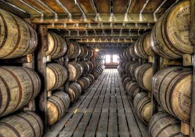 willet-bourbon-barrel-room