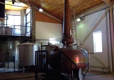 willet-bourbon-copper-still