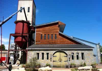 willet-bourbon-distillery