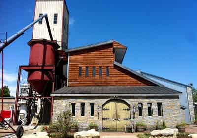 willet-bourbon-distillery